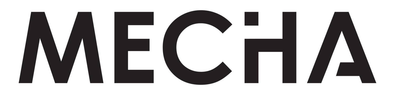 mecha boulder logo